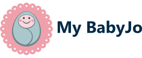 My Baby Jo – Informasi Art Unik Buatan Amatir