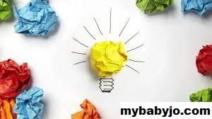 pengertian-kreativitas-dan-ciri-khusus-hasil-kreativitas-seni