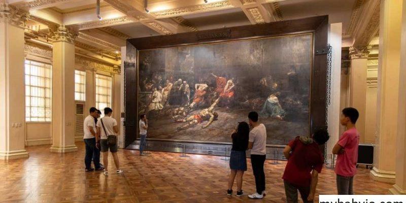 10-lukisan-paling-terkenal-di-filipina-dan-para-senimannya