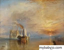 7-seniman-dan-pelukis-inggris-paling-terkenal