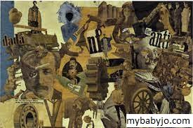 7-seniman-paling-terkenal-di-jerman